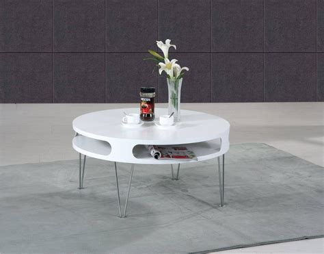 low white coffee low white coffee table post modern home 187 white low