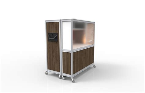 concepts furniture office furniture designs