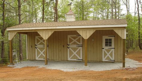 Used Shed Row Barn For Sale by Shed Row Barnes Studio Design Gallery Best Design