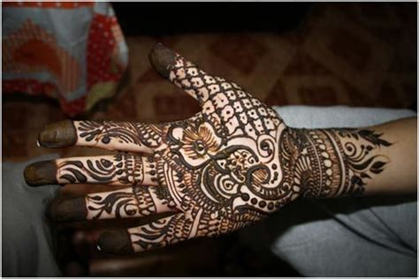 henna design for right hand bridal mehndi images designs for feet designs 2013