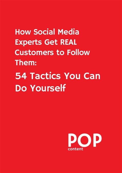 the future of social media 60 experts share their 2014 181 best social media marketing tips images on pinterest