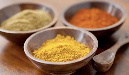 cucinare con il curry cucinare con il curry 7 piatti a cui aggiungerlo per un
