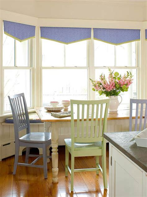 Simple Kitchen Curtains Table Kitchen Design Furniture Bed Bedroom Window Treatment Design Ideas 2012 Easy