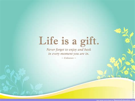 quote about life most popular inspirational quotes for life inspirational