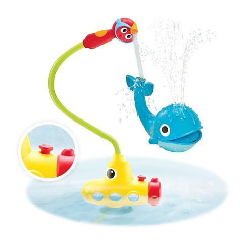 bathroom toys hands on bath time play ideas for international bath day