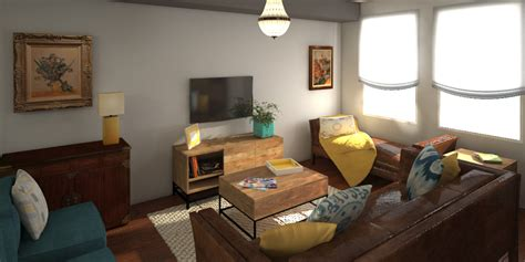 virtual room designer ikea virtual reality to design or find your home its here on