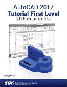 autocad tutorial guide free books to download and study mastering autocad civil