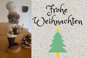 speisekammer vib frohe weihnachten speise kammer