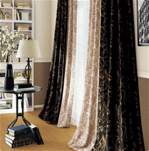 nitori curtains home deco co ltd