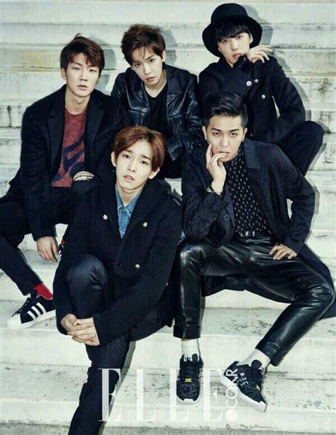 best rookie kpop groups my top 5 rookie groups k pop amino