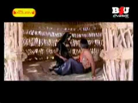 Bheegi Palkon Par Kinara Original | bheegi palkon par kinara original video youtube