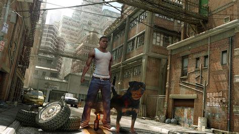 GTA 5   Wallpapers image   Grand Theft Auto V   Mod DB
