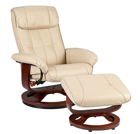 euro chair with ottoman european recliner with ottoman 28 images recliner