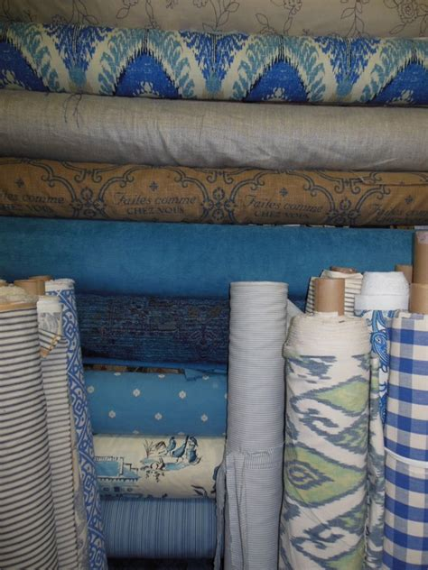 fabric shack home decor fabric shack home decor waynesville merchants association