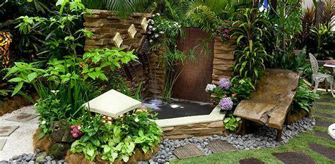 Vision Landscape Sdn Bhd Maxly Landscape Sdn Bhd Landscape Service Provider In