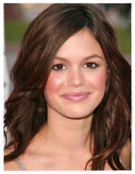 hair color brown light brown hair color ideas hairstyles