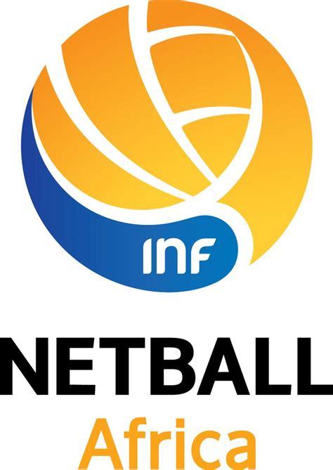 design a netball logo 32 best netball logo brain storm images on pinterest