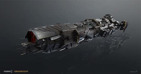 red alert space fleet warfare kickstarter brueckenkopf onlinecom das tabletop hobby portal