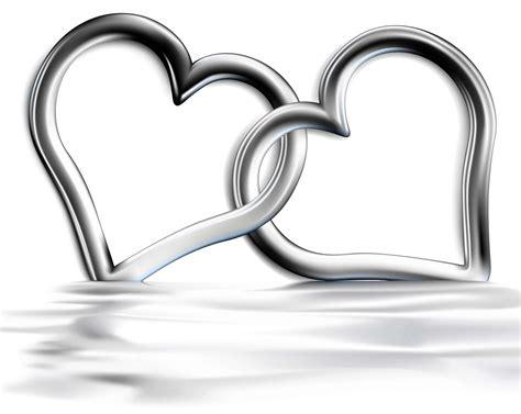 Silberne Hochzeit by Silberne Hochzeit Tipps Ideen Anregungen Beispiele