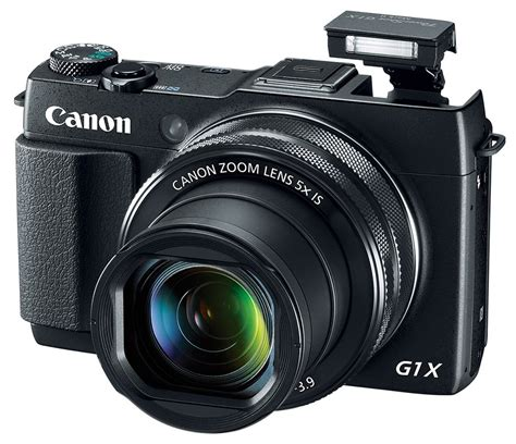 canon powershot g1 x ii digital canon powershot g1 x ii a mini dslr digital