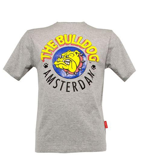 T Shirt Tshirt T Shirt Surfing Kaos Maternal A7326 bulldog t shirts t shirts design concept