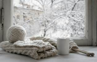 6 ways to embrace hygge the danish secret to staying