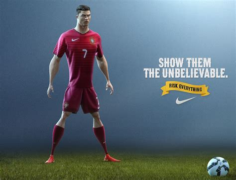 Gamis Nyke nike football extends the last with animated