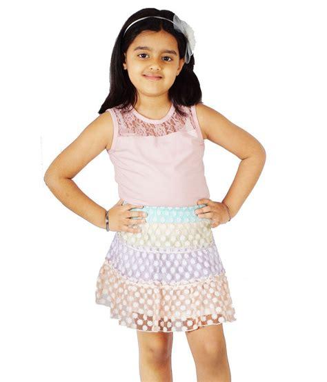 Dress Ninos by Ninos Embroided Skirt Dress Buy Ninos