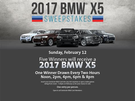 The Balance Sweepstakes - free win a car contests and sweepstakes online autos post