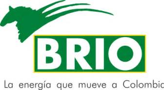 logo brio brio vector logo download page
