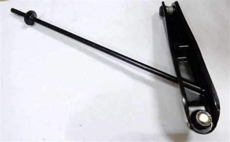 Joint Lower S Ertiga lower arm assy d espass s91 right alat mobil