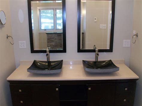 Vanities For Less by Bathroom Bowl Sinks Home Design Ideas
