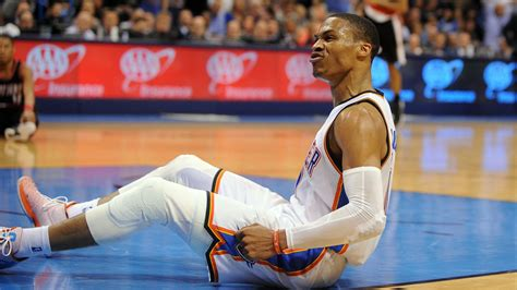 Nba Basketball Sleepers by Basketball Advice Nba Fanduel Sleepers Busts For