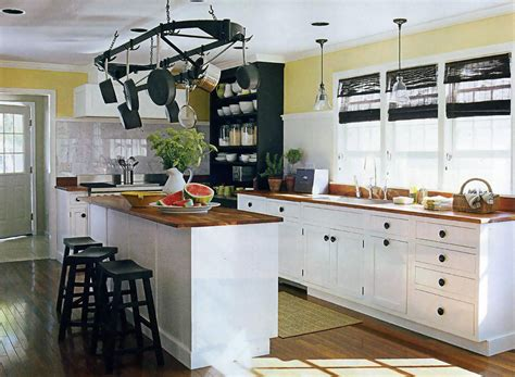 Kitchen Space Ideas by Small Kitchen Counter Space Ideas Kitchen Decor Design Ideas