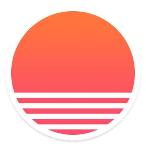 sunrise calendar now has full integration with office 365