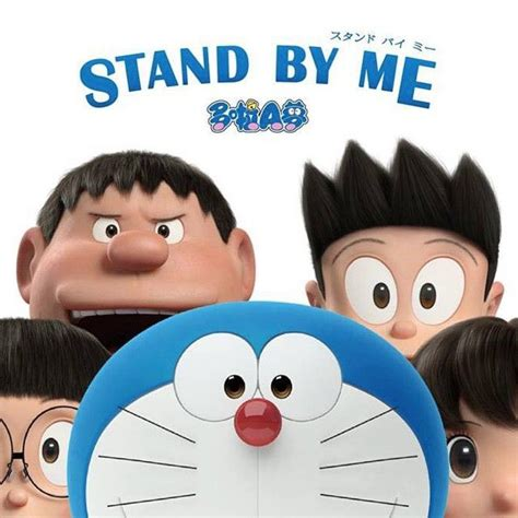 film kartun doraemon stand by me 78 best images about everything doraemon on pinterest