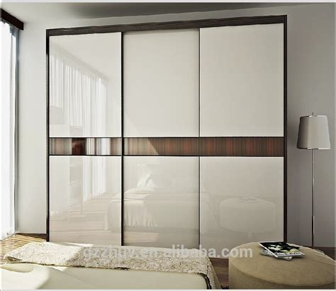 bedroom wall wardrobe design home gt product categories gt wardrobe