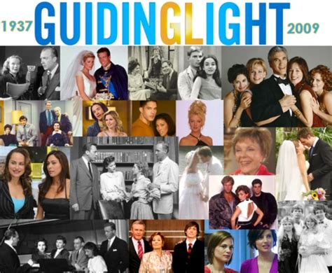 Guiding Light Soap Opera by 257 Best Guiding Light Images On Soaps 1970s And Childhood