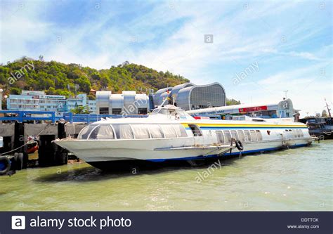 hydrofoil boat speed hydrofoil stock photos hydrofoil stock images page 12