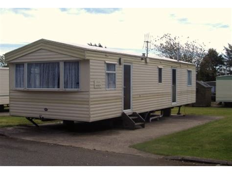 caravan park homes to rent hire wexford south