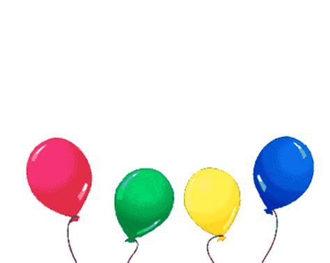 happy birthday!    popping balloons :: happy birthday