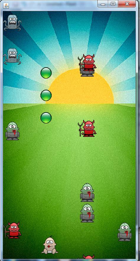 java swing api geeks java m 233 xico dise 241 o y desarrollo de un videojuego