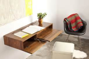 Home Desks For Small Spaces Desks For Small Spaces Interior Design Ideas