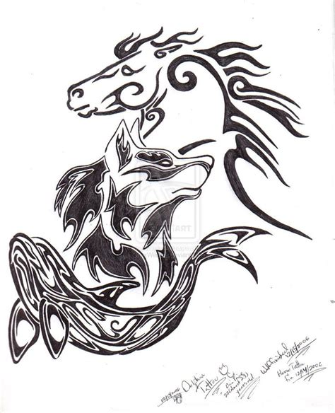 tattoo animal clipart native american indian clipart black and white google