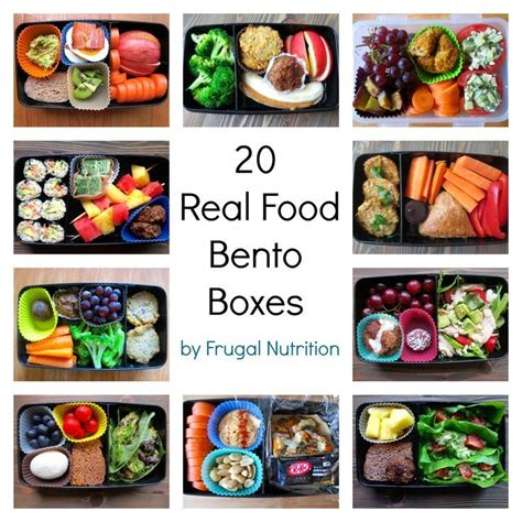 Bento Box Decorations by Best 25 Bento Box Ideas On