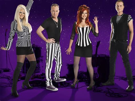 the b the b 52 s tour dates tickets