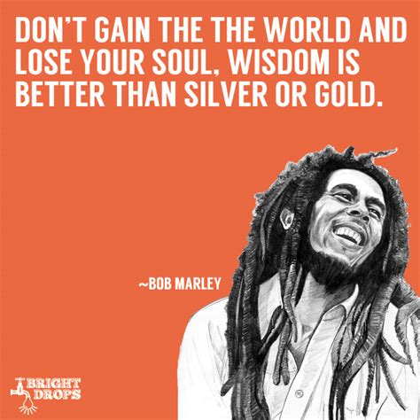 bob marley brief biography 17 uplifting bob marley quotes that can change your life
