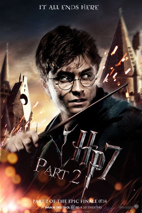 film nenek gayung part 2 download harry potter and the deathly hallows part 2 movie