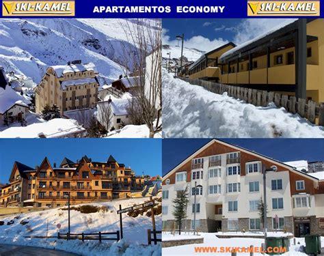 alojamientos turisticos sierra nevada apartamentos arttyfal arttyco  maribel