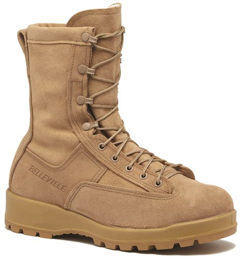 cheap combat boots for 2017 fashion boots